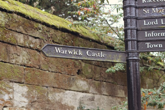 Warwick-Castle-Day-Out