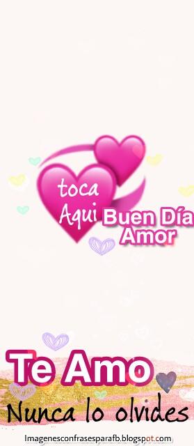 Imagenes de Amor Bonitas para Whatsapp