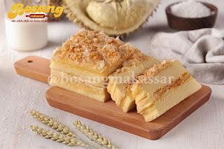bosang-makassar-durian