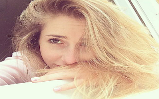 Lara Rosie Zorzetto Instagram foto