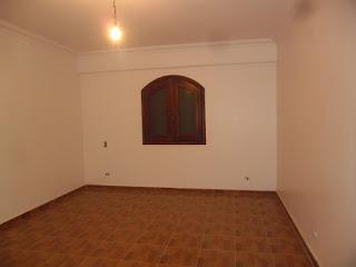 شقة للايجار بجنوب الاكاديمية بالتجمع الخامس 350م دور اول تصلح ادارى بالقاهرة الجديدة هاى لوكس