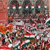 Hungría dice 'NO' a la cuotas de refugiados de la Unión Europea