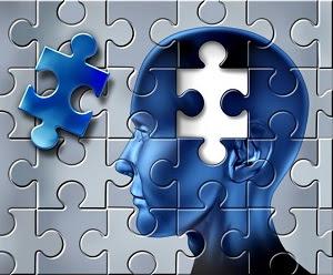 Psicologia Cognitiva  - Clinica  Terapia cognitiva em SP - Psicologo cognitivo em SP