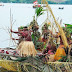 Enjoy Sentani Festival in Papua, Indonesia