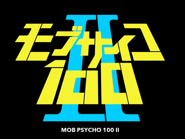 Mob-Pyscho-Season-2