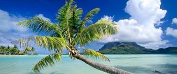 Karayip Adaları Hangileri