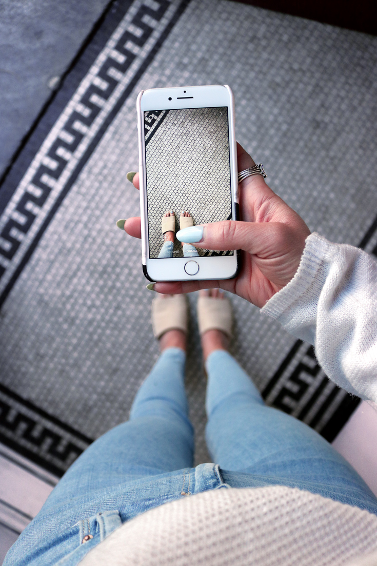 Best Hashtags to Get Noticed and Organically Grow Your Instagram