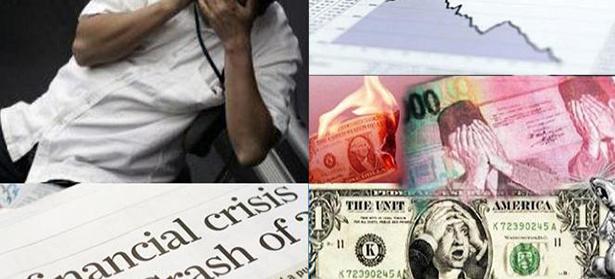 Cash advance in lincoln ne image 8