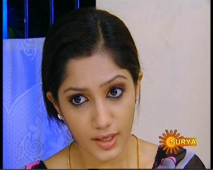 Malayalam Actress Arya Image: Nothing Its Virus Or Hake: November 2013