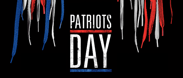 Patriots Day Quotes