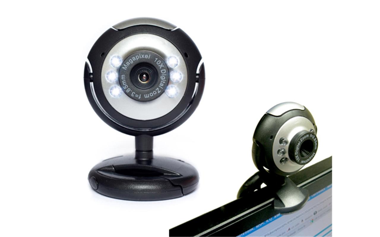оказался ролики веб камеры личные трусы