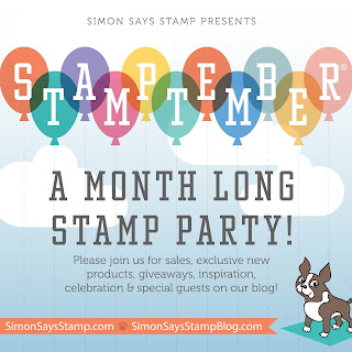 https://www.simonsaysstamp.com/?utm_source=bing&utm_medium=cpc&utm_campaign=TXT%3A Brand&utm_term=simon says stamp st