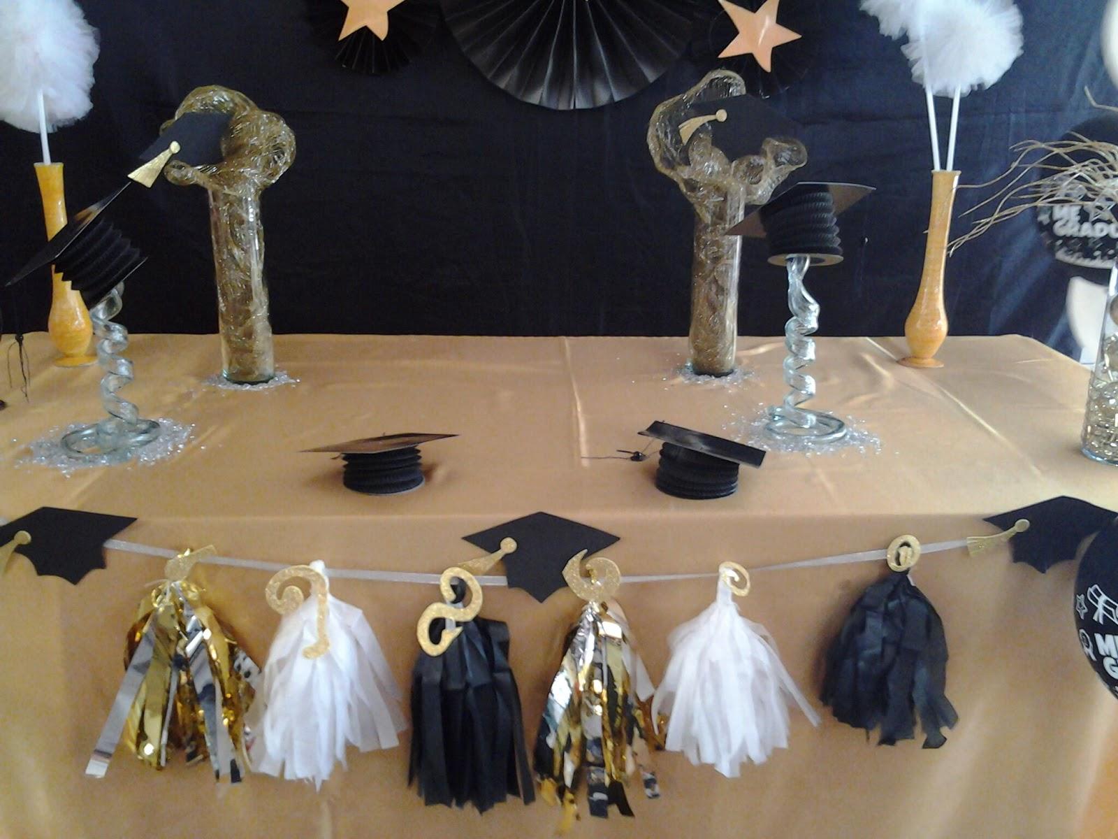 Pkelandia Fiesta De Graduaci 243 N Universidad Central De