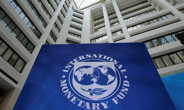 United States Warns IMF Against Bailout For Pakistan