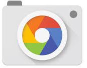 Google%2Bcamera%2Bapk Google Camera APK Free Download Latest v4.3 For Android Apps