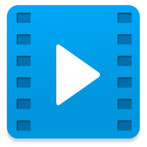 Archos Video Player v10.1-20170208.1232 (Paid + Patched) [Latest]