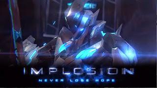 Download Gratis Implosion – Never Lose Hope v1.2.9 APK + Mod(Unlocked) + Mega Mod(Unlimited All) + Data