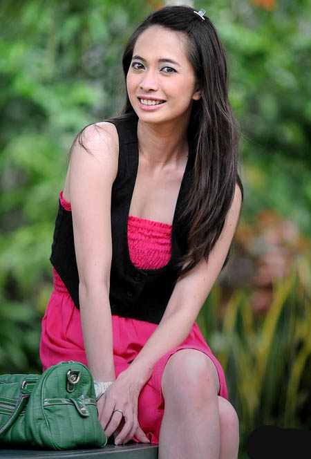 Wallpaper Of Beautiful Chinese Girl Indonesian Beautiful Girls Wallpaper