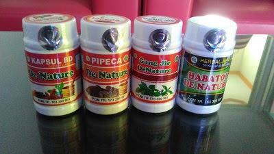 Image Ramuan Tradisional Penyakit Sipilis (De Nature Indonesia)