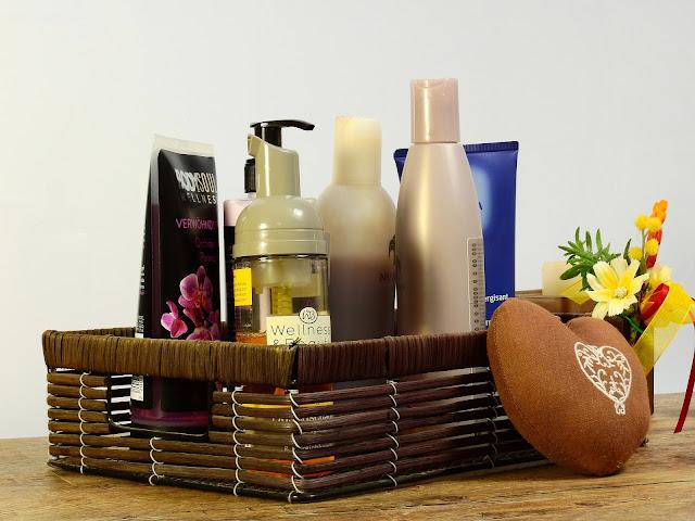 Silikony vo vlasovych produktoch
