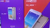 Stock Rom Advan i5c - BERBAGIKOLEKSI