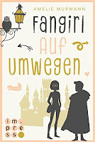 http://melllovesbooks.blogspot.co.at/2017/02/rezension-fangirl-auf-umwegen-von.html