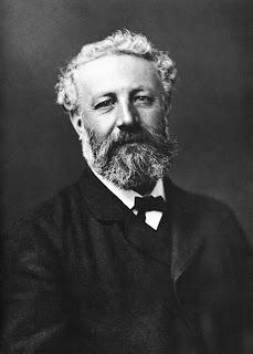 De Gaspard-Félix Tournachon - Este archivo deriva de: Félix Nadar 1820-1910 portraits Jules Verne.jpg, Dominio público, https://commons.wikimedia.org/w/index.php?curid=30260092