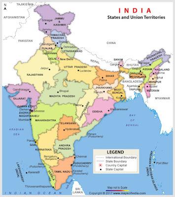 samay-or-shasakon-ke-sath-bharat-kitna-badal-gya-dekhe-in-tasveeron-me