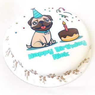 abbwhi cake