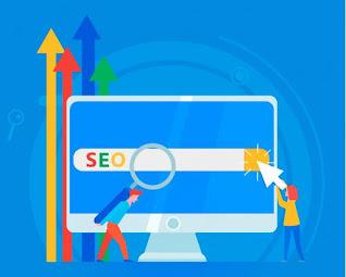Dasar-dasar Mesin Pencari (Search Engine)