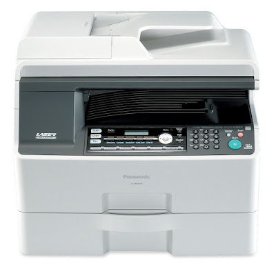 Panasonic KX-MB3020 Driver Download