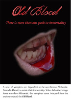 http://www.vampirebeauties.com/2019/02/vampiress-review-old-blood.html