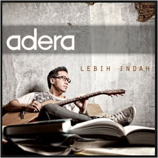 Koleksi Lagu Adera Mp3 Full Album Paling Hits