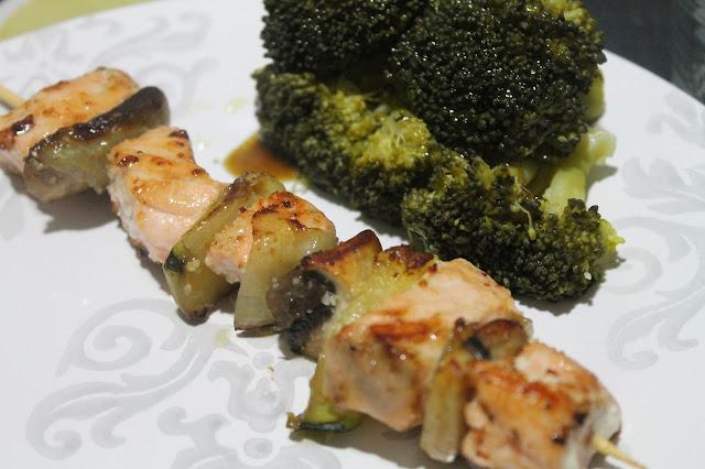 brocheta-salmón-salvaje.jpg