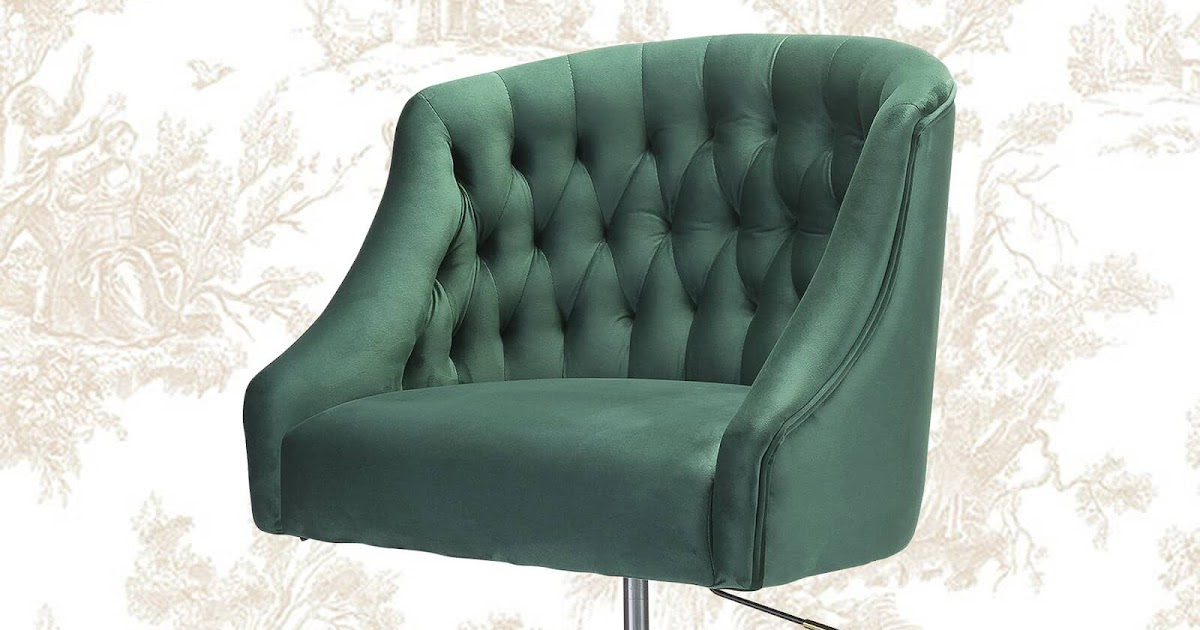 Louise Task Chair Kelly Clarkson Home
