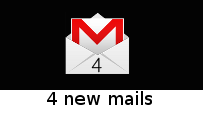 http://www.aluth.com/2014/03/gmail-speed-up.html