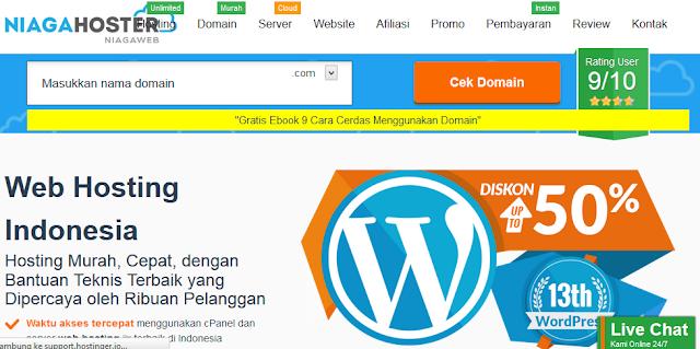 promo domain .info