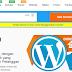 Promo domain .info .xyz .org .biz di niagahoster murah banget