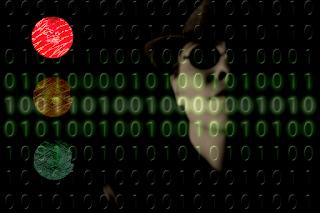 Detrás de una Wi-Fi pública puede haber un ciberdelincuente