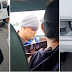 Corrupt Traffic Enforcer Clueless On What Violation to Charge So He Made Up An Excuse Violation