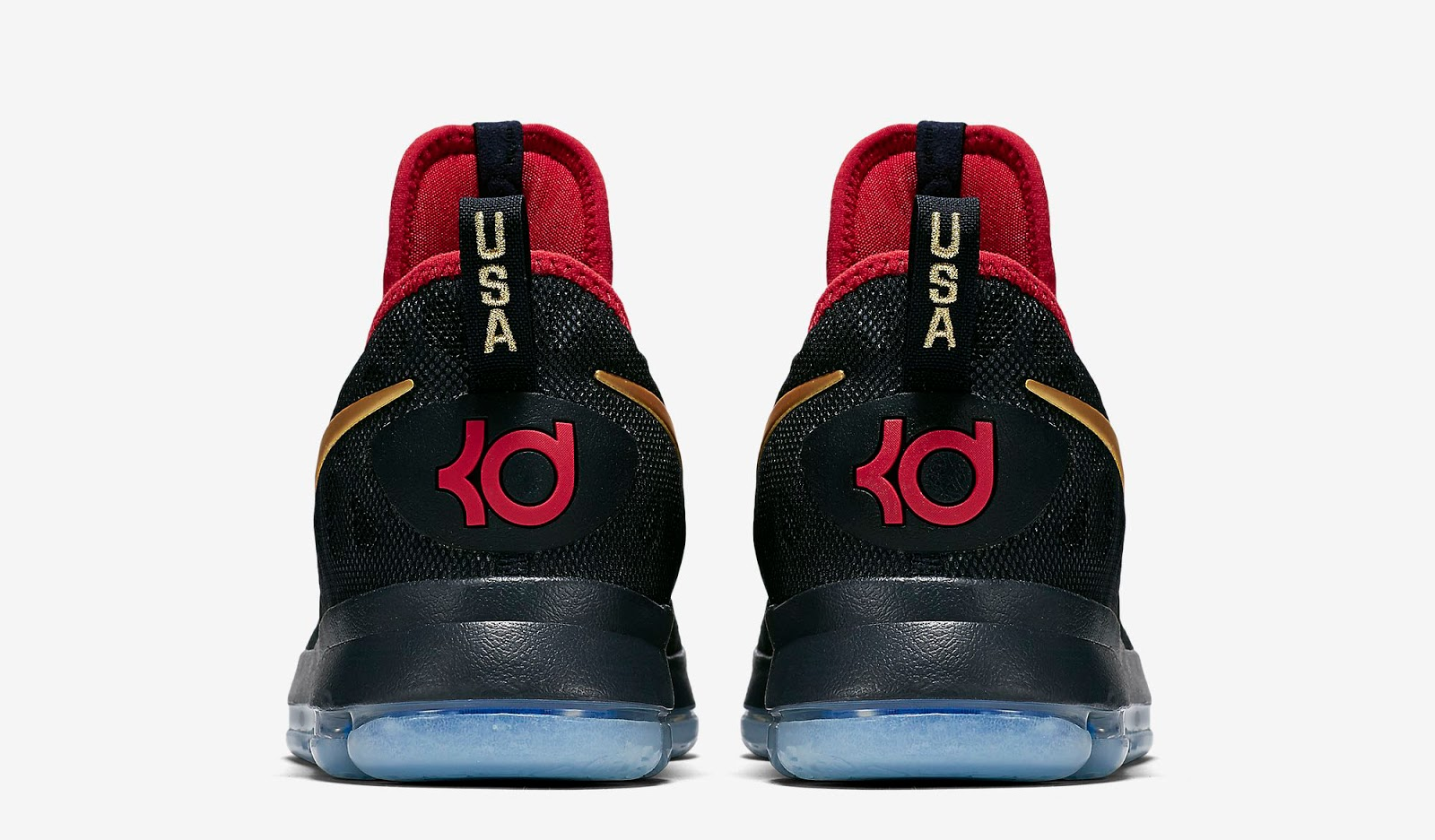 quality design bc1c5 29d88 ajordanxi Your  1 Source For Sneaker Release Dates  Nike Zoom KD 9 ...