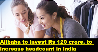 Alibaba-to-increase-headcount-in-India