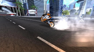 Games Ultimate Moto RR 4 Free Apk
