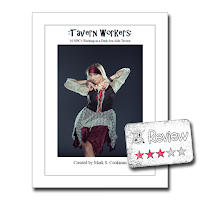 Frugal GM Review: Tavern Workers