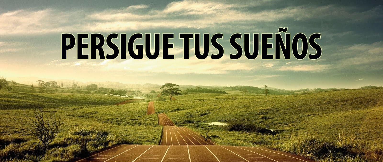 Image result for perseguir sueños imagen