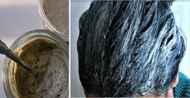 El medio para la colocación de los cabello con la queratina