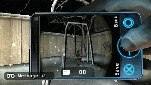 Descargar Sonidos De Silent Hill Shattered Memories Free Download