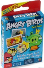 http://theplayfulotter.blogspot.com/2015/11/angry-birds-holiday-edition.html