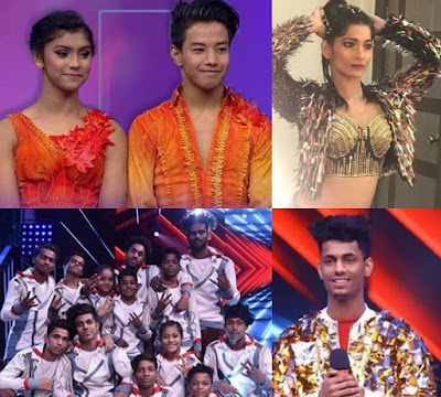 Dance Plus 4 WINNER Name 2019 Grand Finale, 1st, 2nd Runners Up
