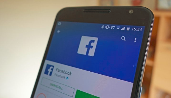 Facebook App For Android Tablet